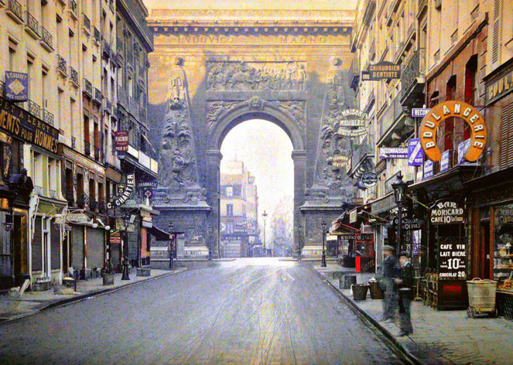 arc tage-color-photos-paris-albert-kahn-108__880