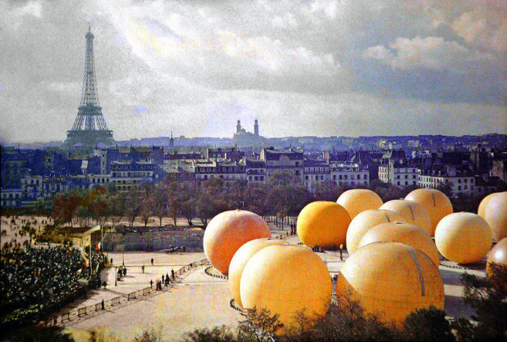vintage-color-photos-paris-albert-kahn-115__880